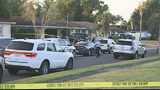 Photos: Deadly home invasion in Edgewood - (27/29)