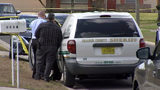 Photos: Deadly home invasion in Edgewood - (29/29)