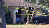 Photos: Deadly home invasion in Edgewood - (17/29)