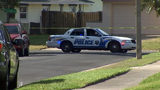 Photos: Deadly home invasion in Edgewood - (19/29)