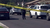 Photos: Deadly home invasion in Edgewood - (13/29)
