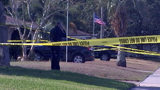 Photos: Deadly home invasion in Edgewood - (12/29)