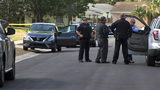 Photos: Deadly home invasion in Edgewood - (7/29)
