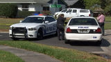 Photos: Deadly home invasion in Edgewood - (16/29)