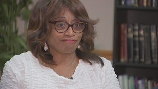 Corrine Brown ready to tell her story in federal court this week