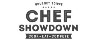 Gourmet Soiree Chef Showdown benefitting Florida Hospital for Children