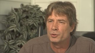 Veteran fights for dental care after tooth broken during surgery at VA hospital