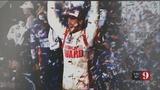 Fans recall Dale Earnhardt Jr.