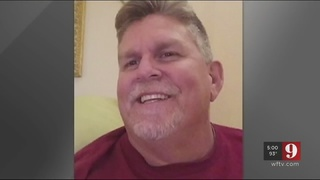 Titusville PE coach accused of slamming basketball into autistic student