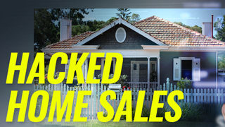 Action 9 investigates home sale hackers