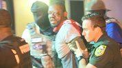 Markeith Loyd arrest