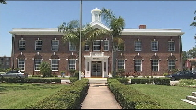 Things To Know About Bethune-Cookman University