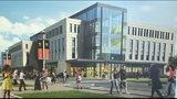 Photos: UCF downtown campus renderings,… - (7/7)