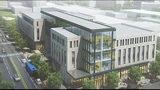 Photos: UCF downtown campus renderings,… - (4/7)