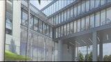 Photos: UCF downtown campus renderings,… - (5/7)