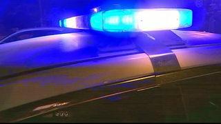 Man asks for ride, carjacks 76-year-old man, Orange County deputies say