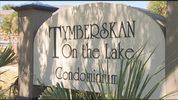 Tymberskan condos