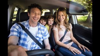 Start shopping family cars with our helpful tips!