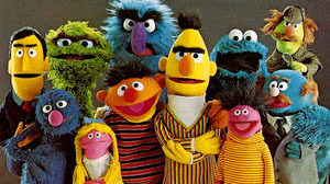 Video: 9 Facts about Sesame Street