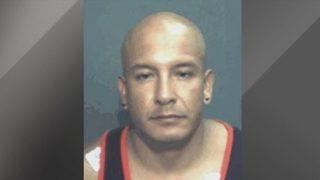 Deadly Osceola County deputy-involved shooting under investigation