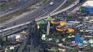 Volcano Bay: What to know about parking, tickets and crowds