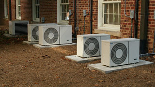 AC Hustles: Action 9 answers consumer concerns about AC repairs