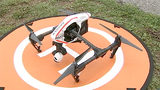 Daytona Beach Shores police bring in drone to help in fight against crime