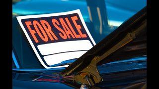 Learn how to freshen up your pre owned car for more value