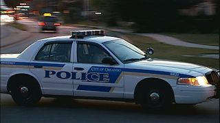 2 Orlando officers accused of misconduct back on the job