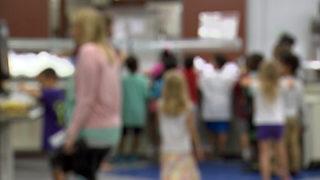 Seminole County program feeds students during summer break