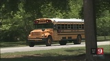 Boy, 11, nearly kidnapped at school bus stop in Casselberry, police say