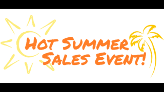 Toyota of Clermont introduces our hottest deals of the summer!
