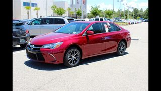 Toyota of Orlando is heating up our deals for summer!