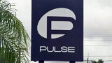 Video: Pulse nightclub to reopen at new location, owner says