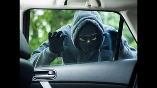 Toyota of Clermont shares tips on how to prevent car theft