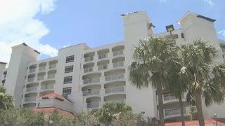 Ormond Beach residents say repairs to condos damaged in hurricane…