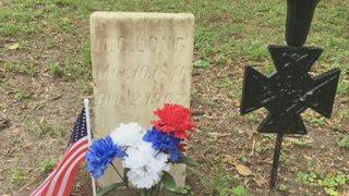 Video: Confederate Veterans