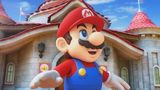 Video: Nintendo plans expansion at both Universal Orlando parks, sources say