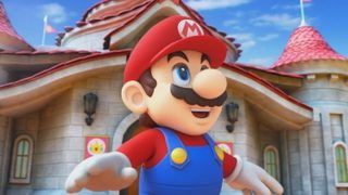 Nintendo plans expansion at both Universal Orlando parks, sources say