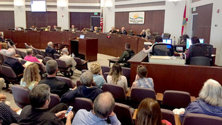 Volusia County Council approves $4.5 million for Daytona Beach homeless shelter