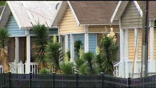 City considers funding homebuyers club to help turn Parramore renters…