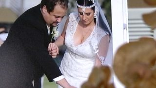 Second couple comes forward saying they were duped by wedding planner