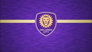 Accam hat trick leads Chicago past Orlando City
