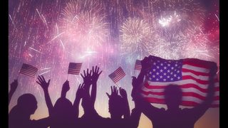 Save money this 4th of July Weekend with these tips