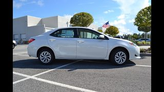 Toyota of Orlando is ready to get you into a new Toyota for a HUGE deal!