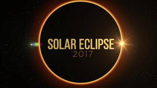 Chasing eclipses across the globe is a way of life for some