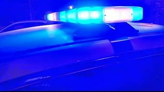 9 Investigates: Changes coming to 911 call center