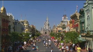 D23 Expo could have big impact on Walt Disney World in Orlando