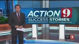 Action 9 helps consumers after contractors cause damage to homes