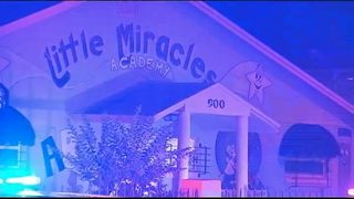 9 Investigates: Little Miracles Daycare appeals to keep license